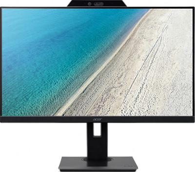 Acer B247Y Dbmiprczx