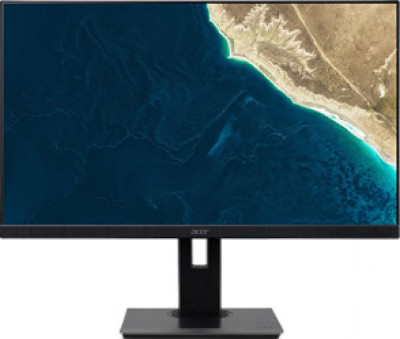 Acer B277U
