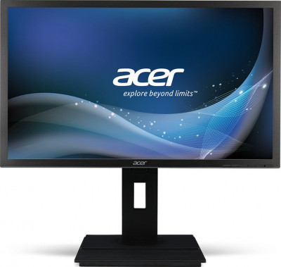 Acer B286HL