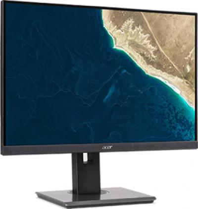 Acer BW237Q