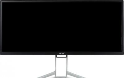 Acer BX340C