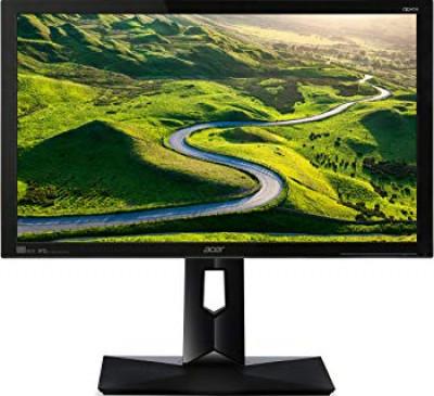 Acer CB241HYbmidr