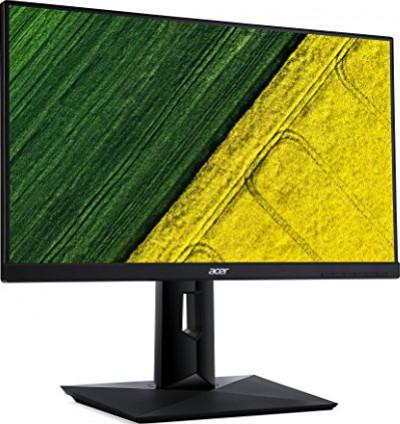 Acer CB271H