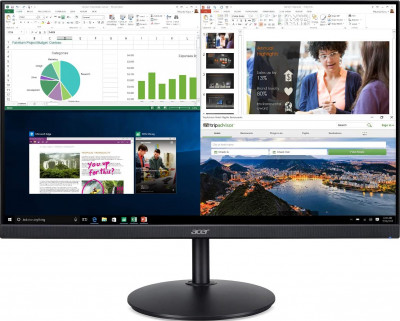 Acer CB272 Dbmiprx