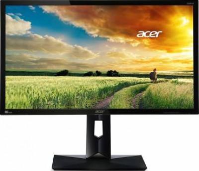 Acer CB281HKAbmiiprx