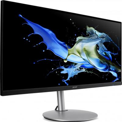 Acer CB282K smiiprx