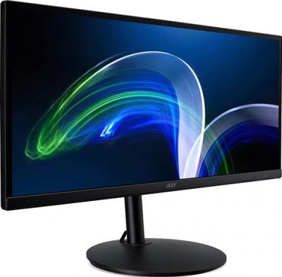 Acer CB292CU bmiipruzx