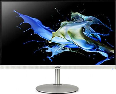 Acer CBL282K smiiprx