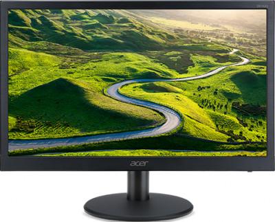 Acer EB222Q