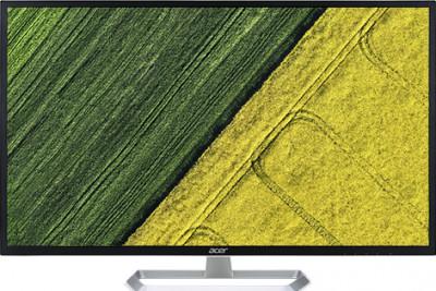 Acer EB321HQU Bbmidphx