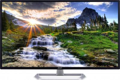 Acer EB321HQU Cbidpx