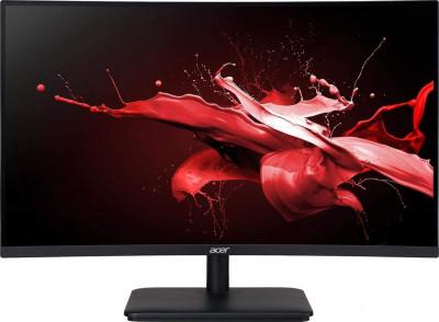 Acer ED270 Xbmiipx