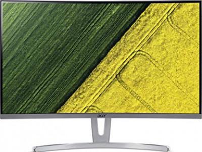 Acer ED273 wmidx