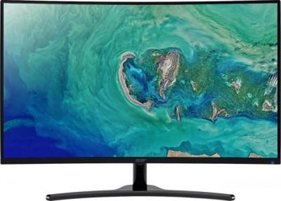 Acer ED322QR Pbmiipx