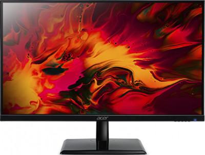 Acer EG240Y Pbipx