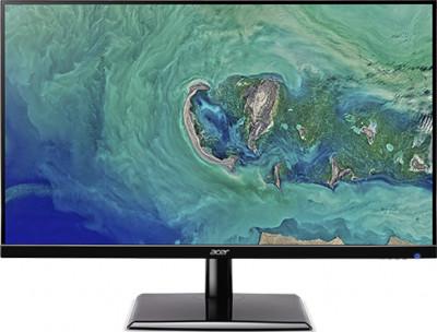 Acer EH273 bix