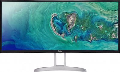 Acer EH301CUR bipx