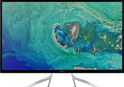 Acer ET322QK C