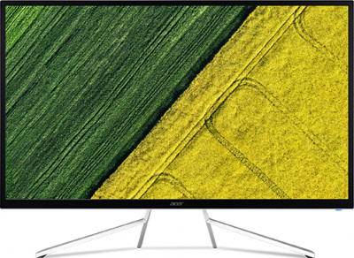 Acer ET322QUA bmiprx