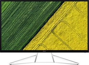 Acer ET322QUAbmiprx