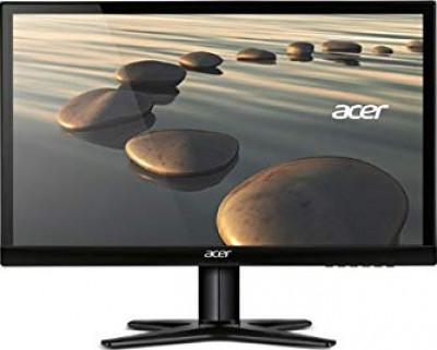 Acer G227HQL Abi