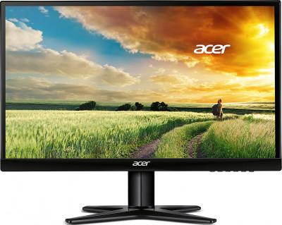 Acer G257HL bmidx