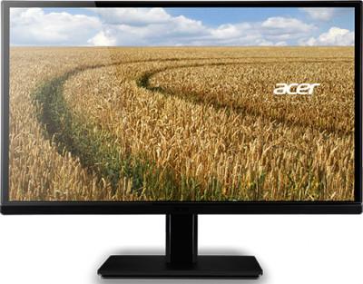 Acer H276HL Abid