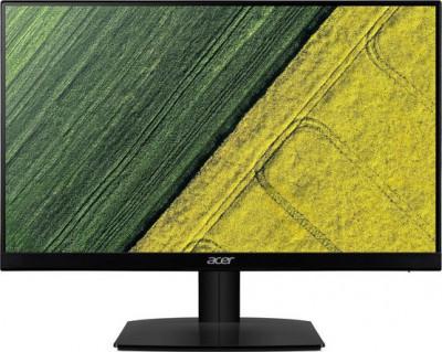 Acer HA220QAbi
