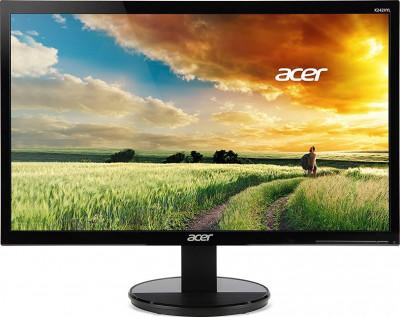 Acer K242HYL Abd