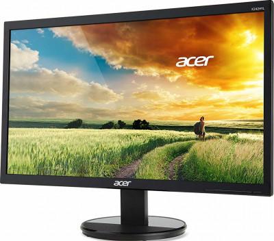 Acer K242HYL Abi