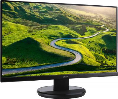 Acer K272HL Ebmid