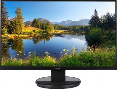 Acer K272HL Ebmidx