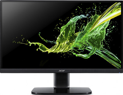Acer KC272 Abi