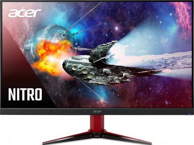 Acer Nitro VG271 Zbmiipx