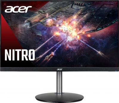Acer Nitro XF273 Zbmiiprx
