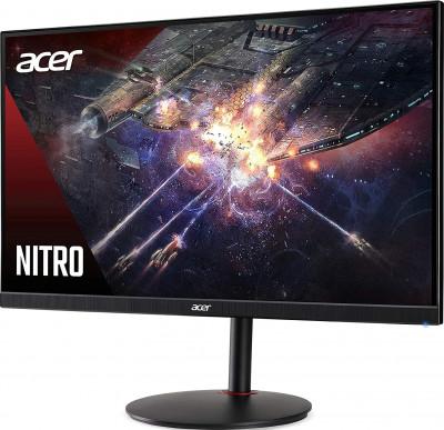 Acer Nitro XV272X