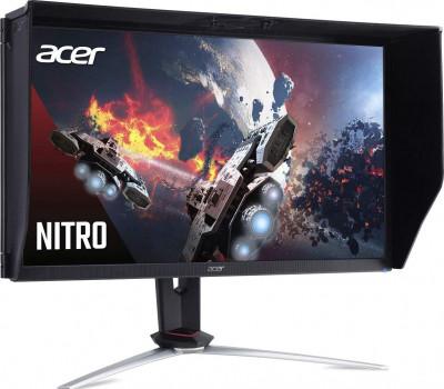 Acer Nitro XV3 XV273K