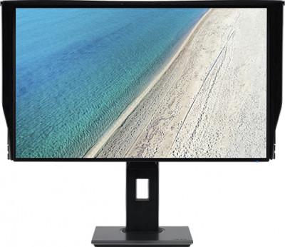 Acer PE270K