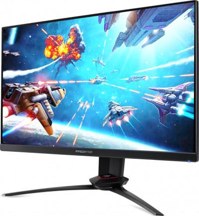 Acer Predator XB253QGX