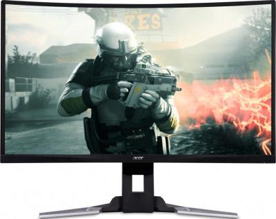 Acer Predator XZ1 XZ321QU