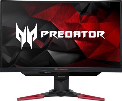Acer Predator Z1 Z271T