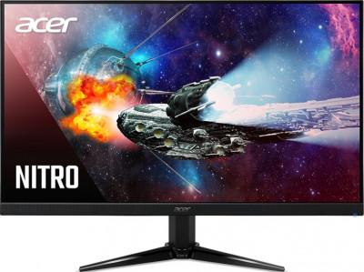 Acer QG221Q bii