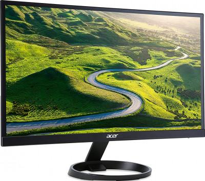 Acer R1 R241Y