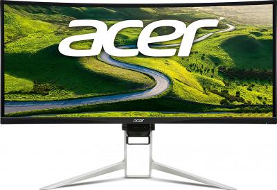 Acer R382CQK bmijqphuzx