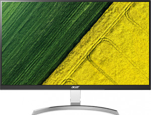 Acer RC1 RC271US