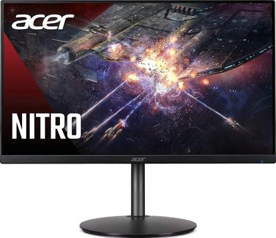 Acer RX241Y Pbmiiphx