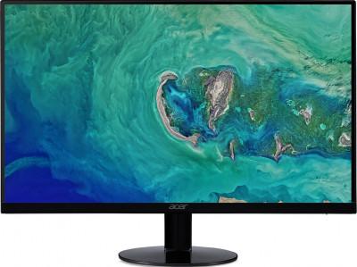 Acer SA240Ybmid