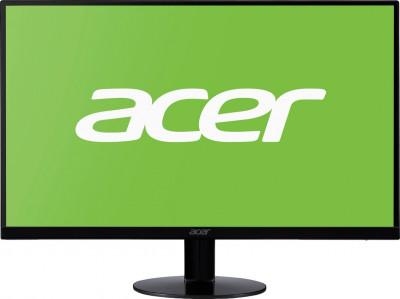 Acer SA270 Bbix