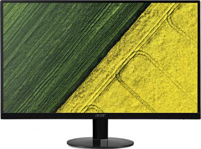 Acer SA270 bmid