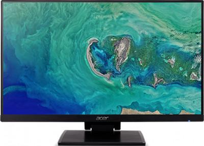 Acer UT241Y